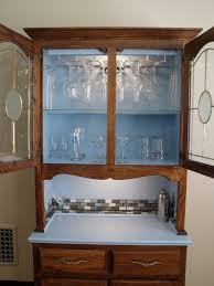 Diy Mini Bar Cabinet 9 Best China Cabinet Repurposed Images On Pinterest China
