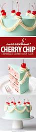 best 25 cherry chip cake ideas on pinterest maraschino cherries