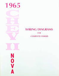 1936 chevy wiring diagram php wiring diagram byblank