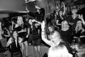 hyde bellagio guest list hyde nightclub las vegas