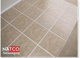 floor remarkable natco vinyl flooring how to install natco vinyl