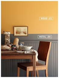 16 best fall color trends warm welcoming images on pinterest