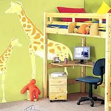Giraffe Wall Decals For Nursery Giraffe Wall Decals Tktb