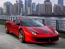 ferrari 458 ferrari 458 italia spider 2009 2015 review problems specs