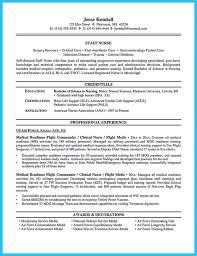 social worker resume exles social work resume exles attractive social worker resume