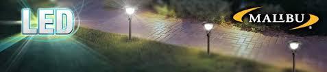 malibu celestial led pathway lights led malibu path lights jpg