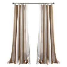 Thermal Back Curtains Pinch Pleated Drapes U0026 Curtains Wayfair