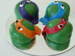 tmnt cake topper cakes cake toppers may 2013