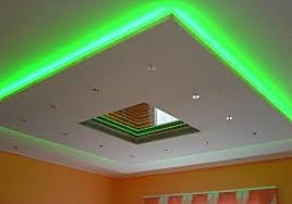 Home Ceiling Design Pictures Gypsum Home Ceiling Design 1 0 Apk Download Android стиль жизни