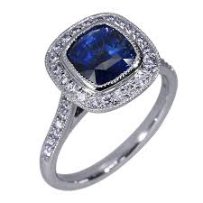 kate engagement ring get the look kate middleton s sapphire engagement ring royal