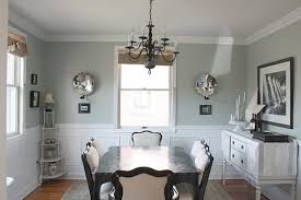 c b i d home decor and design answers to color questions