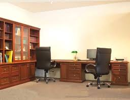 Office Desks Perth Office Chairs Perth Inspiration For Your House