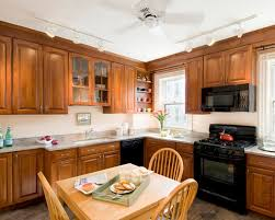 Kitchen Designs For L Shaped Kitchens by Small L Shaped Kitchen Ideas 2017 Small Kitchen Ideas On A