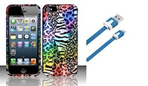 iphone 5 designer hã lle cheap rainbow for 4 find rainbow for 4 deals