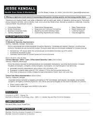 care attendant sample resume care assistant cv template job