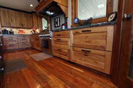 Full Overlay Kitchen Cabinets affordable custom cabinets showroom