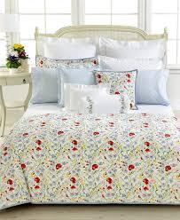 Ralph Lauren Comforter Set Amazon Com Lauren Ralph Lauren Home Bedding Georgica Gardens