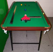l shaped pool table the snooker shop snooker table