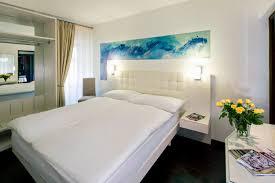 chambre d hote locarno hotel america locarno zimmer