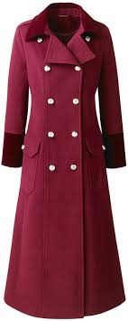 plus size maxi coat cute coat and jacket trends for fall 2013