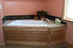 fresh simple bathtub shower tile surround ideas 20633 juparana