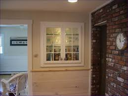kitchen cabinets locks furniture marvelous cheap liquor cabinets for sale tall kitchen