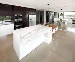Modern Kitchen Designs Sydney Designer Kitchens U0026 Bathrooms Modern Kitchen U0026 Bathroom Sydney