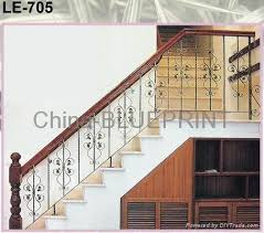 Stainless Steel Stairs Design Installed Bespoke Metal Staircase Design Deck Stairs