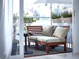 balcony patio furniture u2013 bangkokbest net