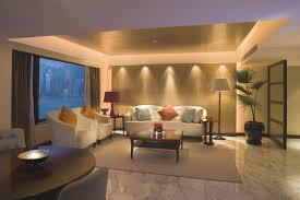 beleuchtung wohnzimmer wohnzimmer wand indirekte beleuchtung vegdis throughout das