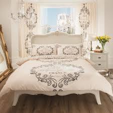 bedroom eiffel tower duvet cover set girls eiffel tower bedding