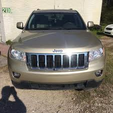 used jeep grand cherokee for sale gold jeep grand cherokee for sale used cars on buysellsearch