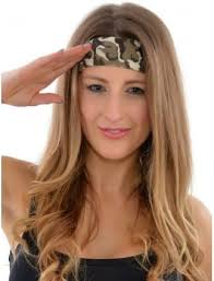army fancy dress army costume hen party superstore