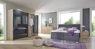 les chambre à coucher les tendances de 2017 pour votre chambre à coucher meubis