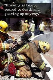 Arizona Firefighters Killed 2015 by 9 Best 6 30 13