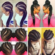 5 Best Protective Styles For Going On Vacation Klassy Kinks