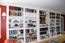 hidden door bookcase 1 ridgeview construction