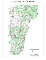 Usda Loan Map We Can U0027t Leave 30k Vermonters Behind Vermont State