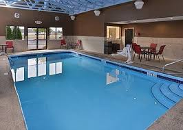 Comfort Suites Clara Ave Columbus Ohio Hotels Near Rickenbacker Airport Choice Hotels