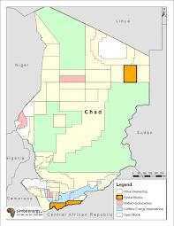 Chad Map 0352347001348566911 Jpg