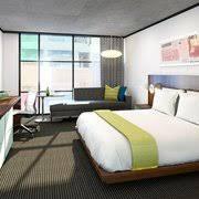 Randolph Comfort Inn Comfort Inn Randolph Boston 32 Photos U0026 17 Reviews Hotels