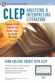 cheap online book test find online book test deals on line at