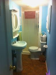 cheap bathroom designs bathroom cheap bathroom ideas makeover room design ideas