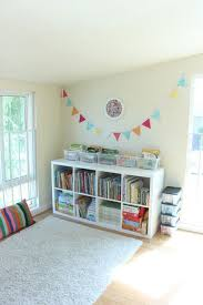 best ideas about blue playroom on pinterest kids for play room