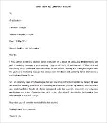 Thank You Letter Sles After ideas of after sales manager fantastic exle thank you letter