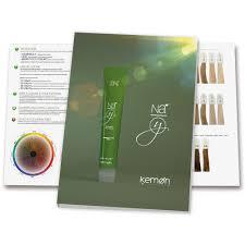 kemon hair color reviews om hair