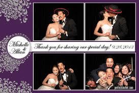 Photobooth Rentals Korean Wedding Photo Booth Windsor Ontario And Gta Wedding Photo