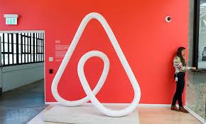 taxe bureau tax bureau targeting airbnb term rentals το βήμα