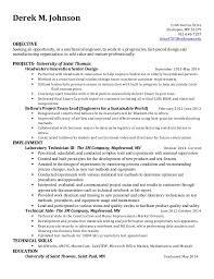 Mixologist Resume Example by Laboratory Analyst Sample Resume Resume Templates