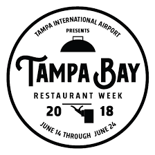 hanging heat ls for restaurants ta bay restaurant week june 14 24 2018
